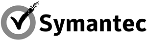 Contact us for Symantec endpoint Security Services